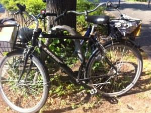 berlin bike 2