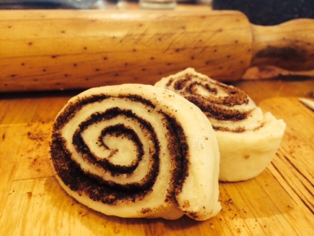 cinammon-rolls-1