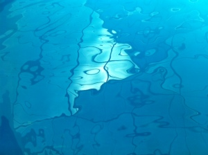 floating dead sea 1