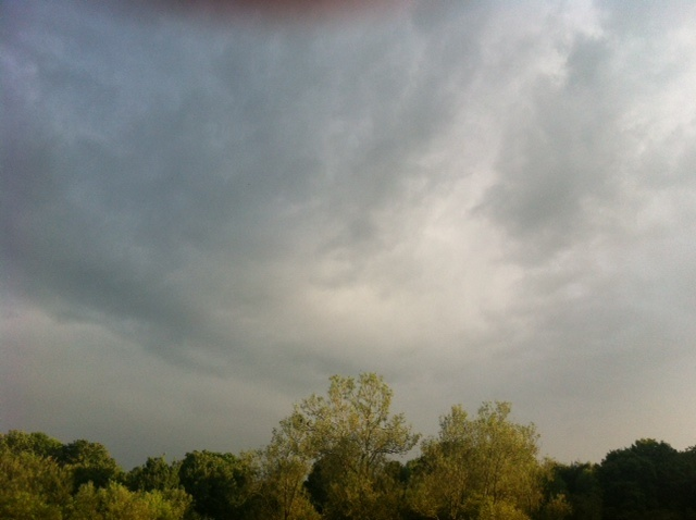 oxford sky 1