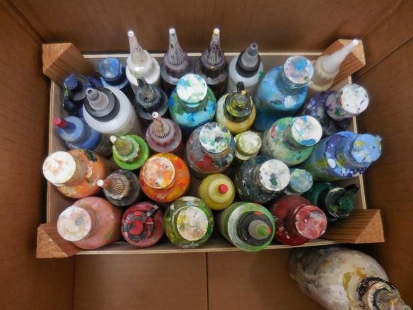 paintbox 1